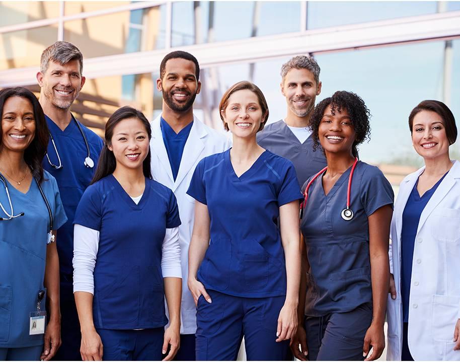 Typhon Nursing Program Student Tracking System - NPST